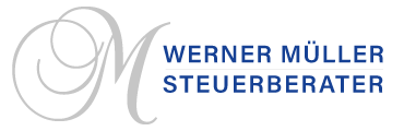 Steuerberater Müller in Nürtingen